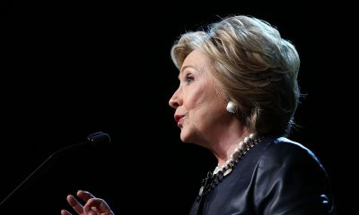 clinton's email