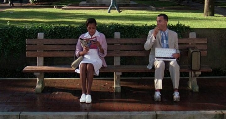 Think You Know All There Is To Know About Forrest Gump Directexpose