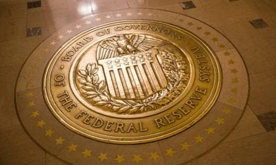 federal reserve rate raise