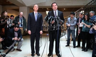 adam schiff devin nunes house intelligence committee wiretapping