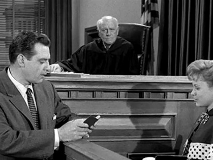 courtroom case lawyer perry mason