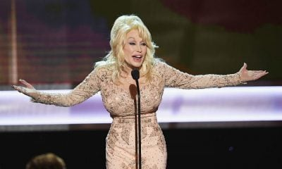 dolly parton Musicians Are Also Stellar Actors