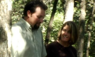 Ryan and Jill Finley comatose wife