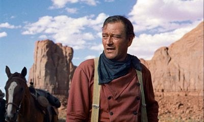 john wayne ethan edwards western films the searchers best western film actor movie