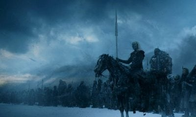 game of thrones 55 days