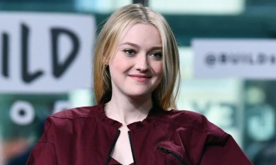 dakota fanning disappeared