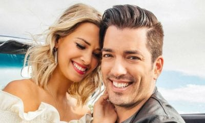 jonathan scott jacinta kuznetsov couple property brothers