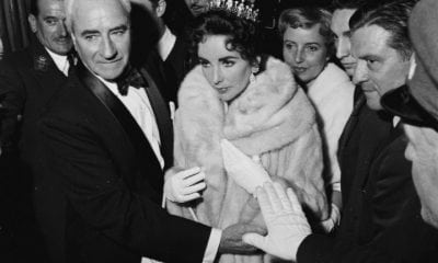famous knights dame elizabeth taylor