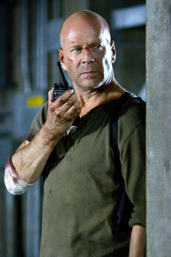 die hard bruce willis sequel