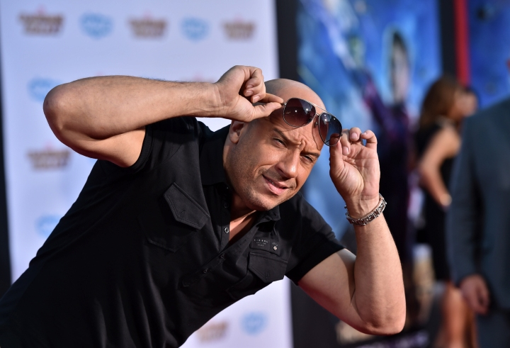vin diesel highest paid articles