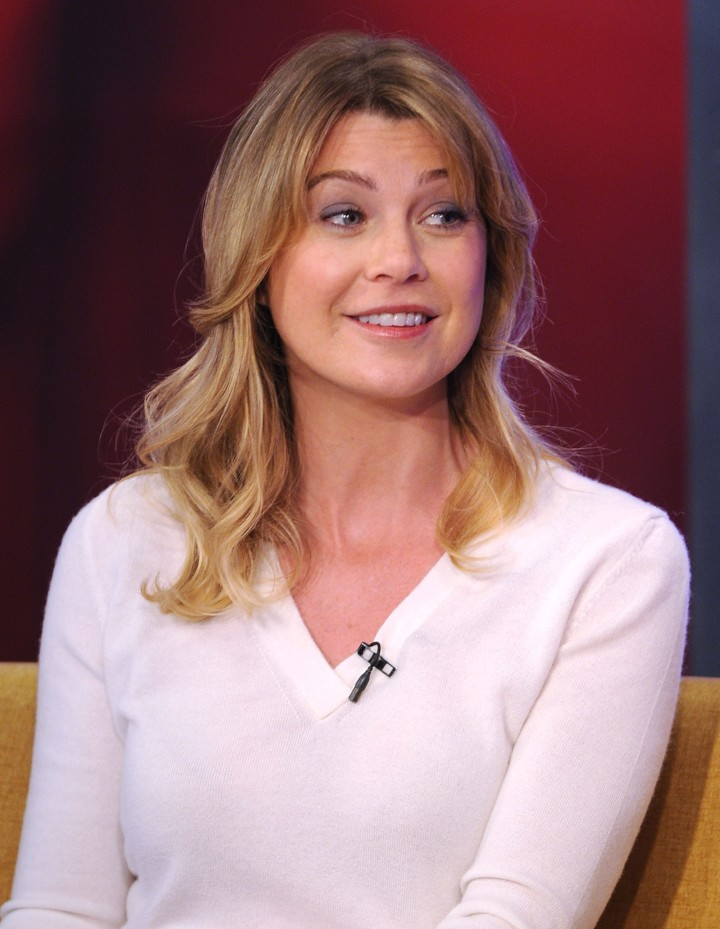 ellen pompeo turning 50