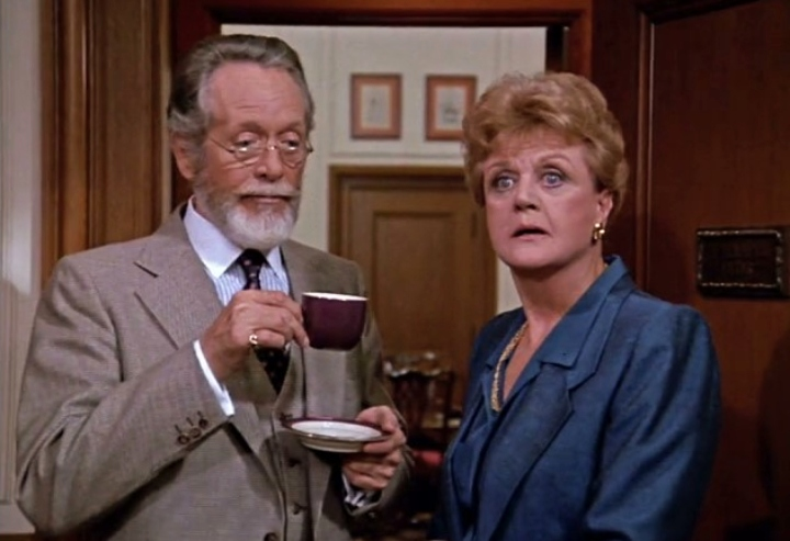 angela lansbury murder she wrote