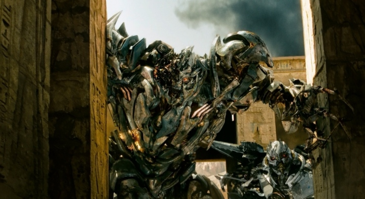 movies turning 10 autobots