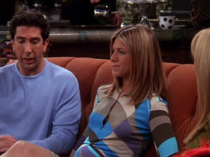 saddest tv break-ups