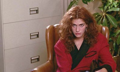 Pretty Woman julia roberts underpaid actors low salaries