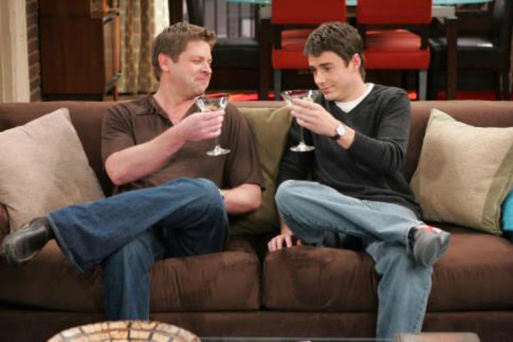 happy hour worst tv shows