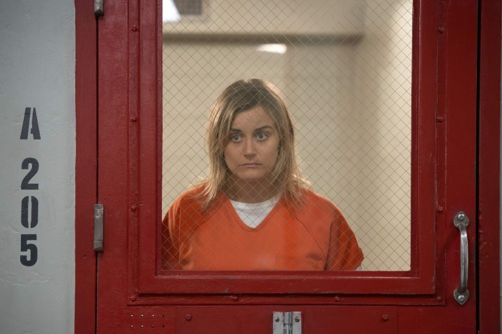 Orange is the New Black worst episode