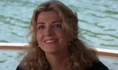Natasha Richardson, celebrities who died