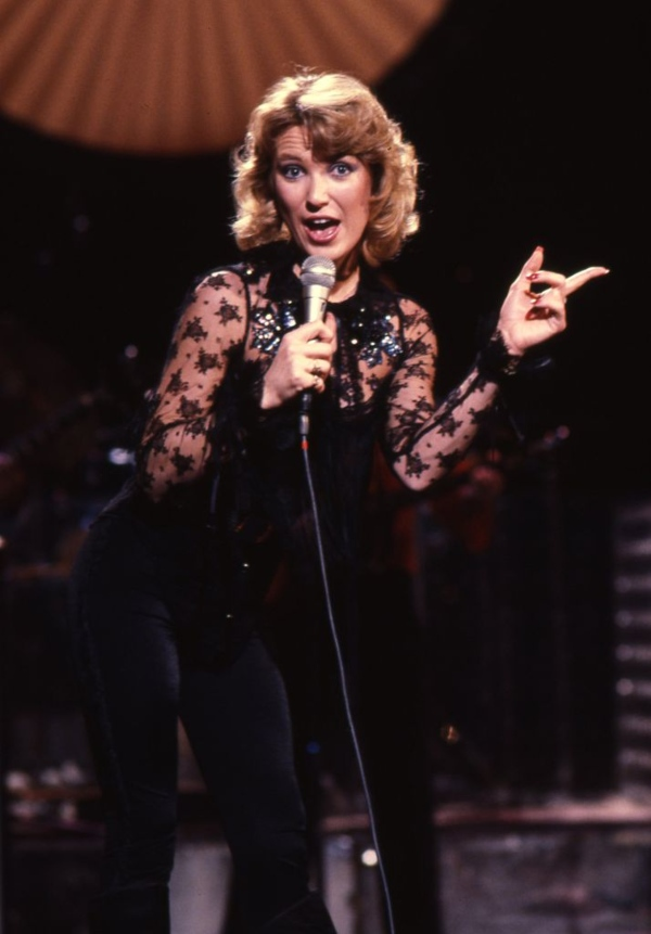 Tanya Tucker richest country stars