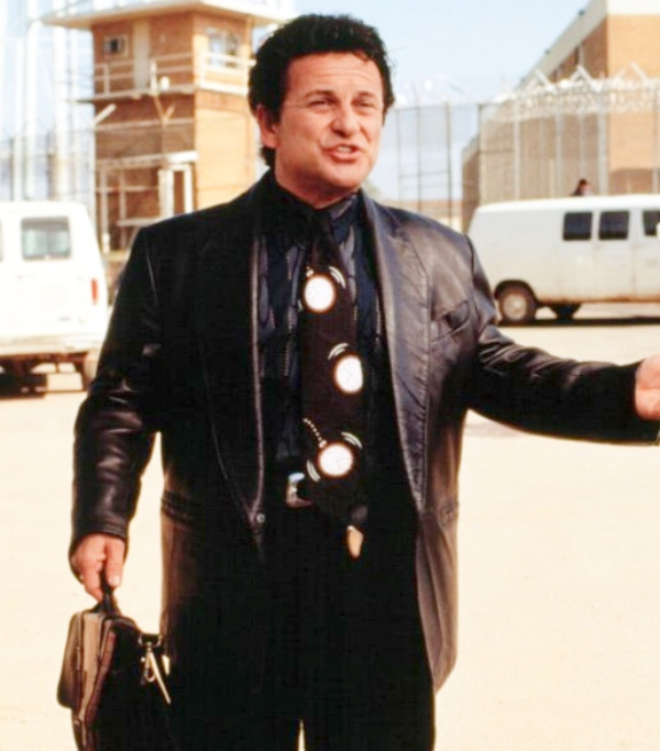 joe pesci my cousin vinny