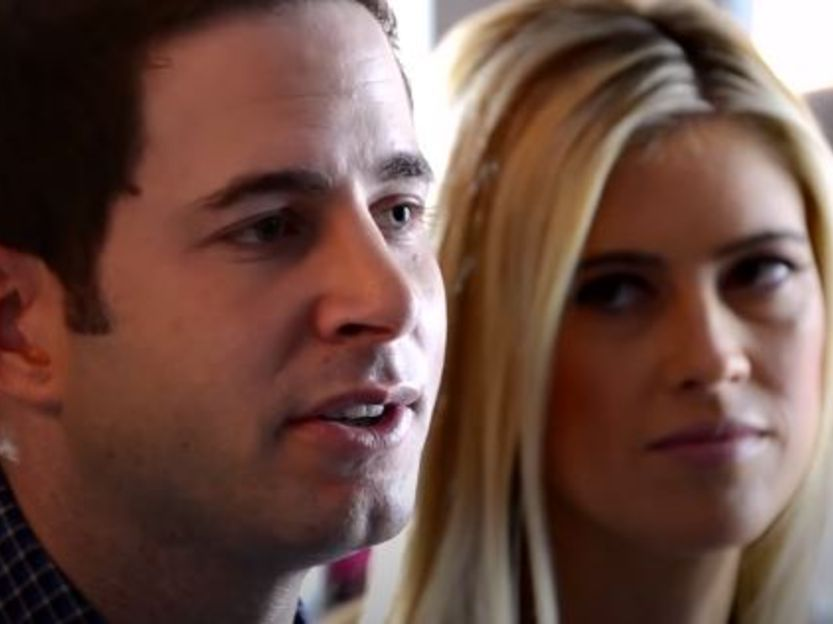 tarek el moussa and christina anstead hgtv
