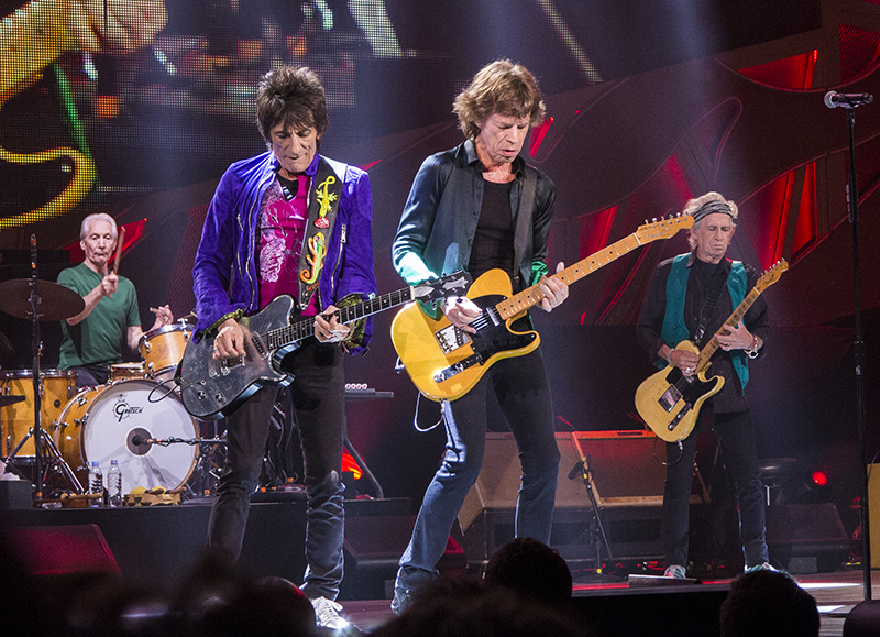 Rolling_Stones_onstage_at_Summerfest_2015